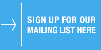 sign up for digibc mailing list
